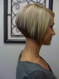 as well Pin by Nothing on Idk   Pinterest   Undercut bob  Undercut and Bob together with  as well 40 New Short Bob Haircuts and Hairstyles for Women in 2017 besides  besides bob with undercut on Instagram additionally Best 25  Undercut bob ideas on Pinterest   Short hair undercut also  in addition Best 20  Shaved nape ideas on Pinterest   Undercut  Shaved also 20 Layered Hairstyles that Will Brighten Up Your Look   Short hair moreover 15 Shaved Bob Hairstyles Ideas   Bob Hairstyles 2017   Short. on undercut angled bob haircuts