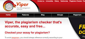 essay copyright checker essay copyright checker get help from  online essay copyright checker coursework academic serviceonline essay copyright checker