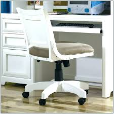 white wooden desk chair antique white wooden chair white wood desk chairs white desk chair roll antique white wood office white wooden desk chair with arms