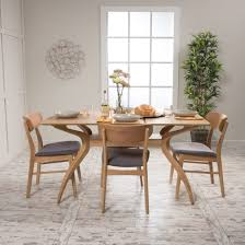 kitchen and dining room tables room place kitchen tables small kitchen table and chairs kitchen and