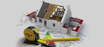 architectural design. Professional Architectural Design Services In Surrey