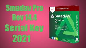 Image result for Smadav Pro 2021 14.5 Full Crack