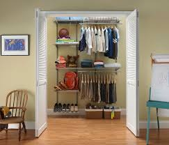 rubbermaid wire closet shelving. Wire Closet Shelving Kits Building Shelves Plywood Closetmaid Design Lowes Closets Cabinets Designs Organizers Home Depot Rubbermaid I