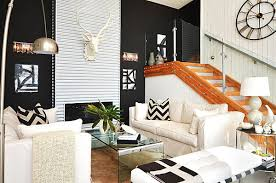 compact furniture small living living. Living Rooms Small Room With White Sofa And Glass Coffee On Furniture For Spaces Compact W