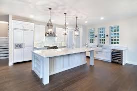 mission style kitchen lighting. Outstanding Craftsman Style Lighting Awesome Kitchen Island With Wine Racks Mission Pendant Lights D
