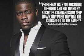 Kevin Hart Quotes Cool 48 Reasons Why Kevin Hart Is So Successful