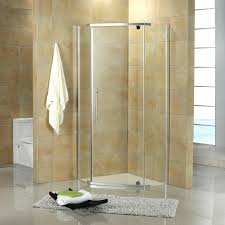 shower cubicles plan. Pictures Of Shower Stalls Corner Kits Showers The Home Depot For Plans 8 . Cubicles Plan