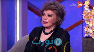 صفية العمري تكشف حقيقة تشوه وجهها بسبب عمليات التجميل.. فيديو – جريدة نورت