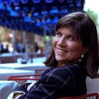 anna quindlen quote death awesome quotes by women anna quindlen