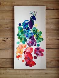 creative diy wall art pack for beginners usefuldiyprojects com 18