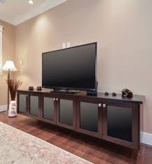 home entertainment furniture ideas. Crafty Ideas Home Entertainment Furniture Ikea Uk Contemporary With Fireplaces R