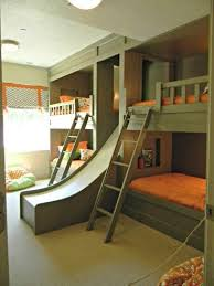 4 person bunk bed very big and confy you could pick your own and it has