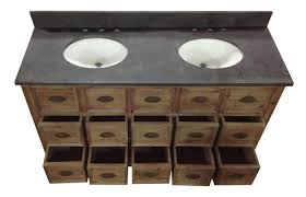 bathroom vanity um size magnificent double sink vanity top inch legion inspiring bathgems 48 rigel inside