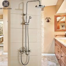 best of bathtub shower head shower faucet best shower head and valve fresh uberhaus faucets