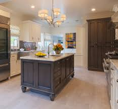 Prefabricated Kitchen Cabinets Prefab Kitchen Cabinets Transitional With Homes Los Angeles