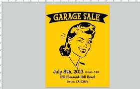 Garage Sale Flyers Free Templates Yard Sales Flyers Garage Sale Flyer Yard Sale Flyers Templates