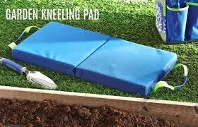 garden kneeler pad garden kneeling pad beautiful ideas home design ideas padded garden kneeler seat and garden kneeler