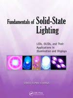 interior lighting for designers. add to cart fundamentals of solidstate lighting interior for designers