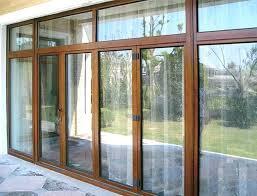 astounding wood and glass doors wood frame door and panel glass for astounding wood and glass doors wood frame door and panel glass for sliding glass doors