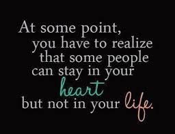 Quot Simple heart inspiring life love quot image 48 on Favim