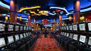 Fine Betting Solutions for the Online Casino | Sucre Liquide