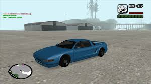 Or maybe you want new euro truck simulator trailer skin, just download mod and you can change skin. Download Gta San Andreas For Pc 2021 Gamingrey