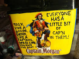 Haha captain Morgans www.LiquorList The Marketplace for.