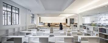 smart design furniture. Morethangreen-more-than-green-1305-studio-office-smart- Smart Design Furniture C
