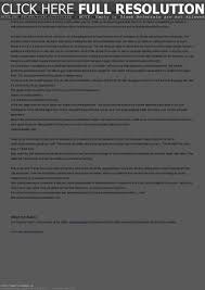 my cv creator online sample online sample resume brefash online editor resume samples editor resumes livecareer com resume online sample resume online sample stunning online