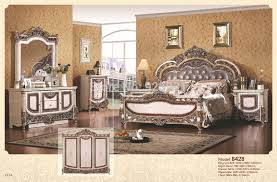 luxury king size bedroom furniture sets. Luxury King Size Bedroom Furniture Sets I