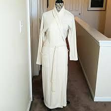bella lux fine linens