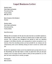 How To Draft A Business Letter Business Letter Format Sample Template Draft Business Letter Useful