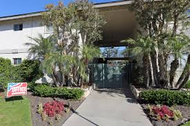 apartments in garden grove ca. Building Photo - The Californian Apartments In Garden Grove Ca M