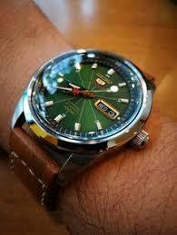 Clocks: лучшие изображения (303) | Часы, Мужские часы и ...