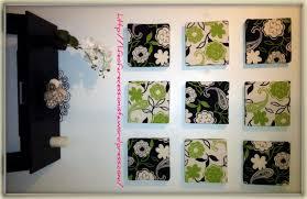 Chic Diy Inexpensive Walldecorations Diy Cheap Wall Decor Ideas