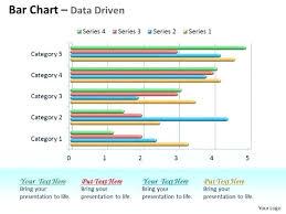 Excel Comparison Chart Template – Originated.info