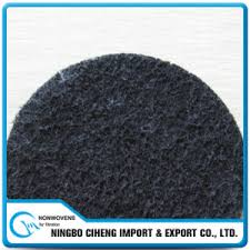 activated charcoal water filter china air cleaner filter media activated charcoal water filter