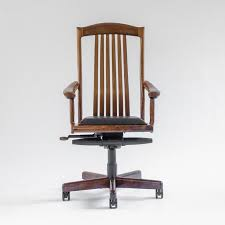 classic office chair. Classic Office Chairs. Modren Wooden Chair In Chairs E