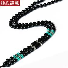 get ations quan quan meaning heart pendant in sterling silver agate jade pendant rope lanyard rope lanyard hand