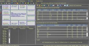 Star Chart Software Fixed Stars And Constellations In Astrology Pdf Software