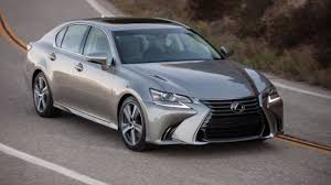 2018 lexus es release date. beautiful date watch now  2018 lexus gs 200t preview pricing release date throughout lexus es release date