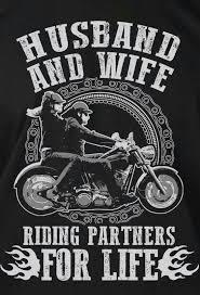 Harley Davidson Love Quotes Impressive Pin By Natasha Jackson On Biker Life Pinterest Bikers