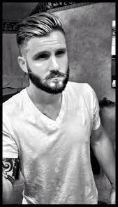 52 Besten Mens Haircuts Bilder Auf Pinterest Neue Frisuren