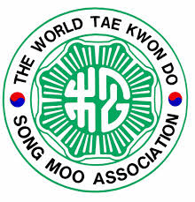 Bildresultat för world songmookwan