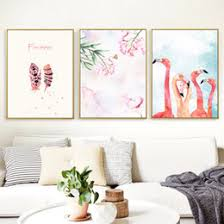feather wall art australia posters nordic style wall art print hd pink leaf feather flamingo on feather wall art australia with feather wall art australia new featured feather wall art at best