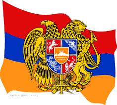 Հայաստանի Առաջին Հանրապետություն , Շնորհավոր ծնունդդ – Ռադիո Ագռավաքար