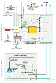 goodman heat pump wiring diagram. Fine Goodman Rheem Heat Pump Wiring Diagram Reference Goodman Thermostat  Sample To I