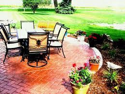 best outdoor flooring ideas on patio garden planner farmers almanac archives modern wonderful exterior decoration