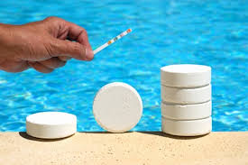 pool cleaner chemicals. Unique Cleaner Chemicals For Swimming Pool Maintenance In Pool Cleaner
