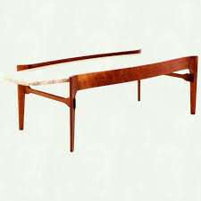 ikea small living room black metal glass coffee table red